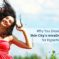 Why You Should Choose Skin City's miraDry Treatment for Hyperhidrosis