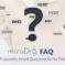 miraDry FAQ: Top Frequently Asked Questions by Patients